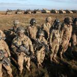 «Становится центром притяжения американских сил»: почему Польша продолжает наращивать военный контингент США