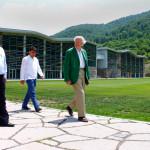 Акционеры Lydian: «стервятники» Ротшильда, доедающие Украину, над Арменией