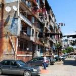Eurasianet: Грузия обречена на нищету