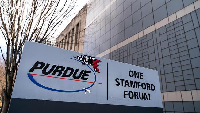Purdue-Pharma