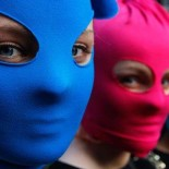 Pussy-Riot-Reuters