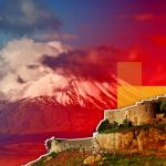 Кто кого должен бояться: Армения Турцию или наоборот?