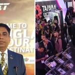 Представитель Бангладеш: Делегация покинет Армению, вооружившись «большим опытом» для организации WCIT