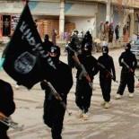 160311181249_is_fighters_raqqa_fullstory_624x415_ap_nocredit