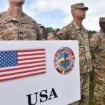 Авантюра или всерьез? Американские войска в армянонаселенном Джавахети взорвут регион