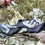 Vesti-online (Сербия): джихад оседает на Балканах!