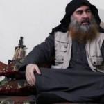 Что изменит гибель лидера ИГИЛ