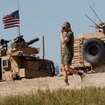 Куда пойдет нефть северо-востока Сирии