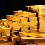 В планах Ротшильдов – ещё раз навязать миру золотой стандарт