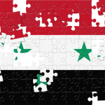 Кто дал сигнал Турции к наступлению в Сирии?