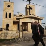 Сверхзадача дипломатии: Армении надо разделить признание в США Геноцида и сирийский кризис