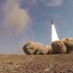 """А если война? Что за """"ракетный пузырь"""" защищает Армению сверху"""