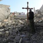 Протурецкие силы вынудили армянскую семью в Сирии принять ислам – SDF