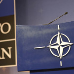 НАТО договаривается, как скрыть свою смерть