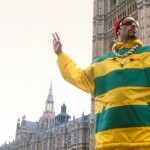 Daily Mail: в Британии предложили разрешить всем считать себя чернокожими
