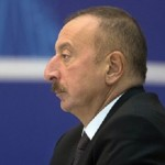 Споткнулся, упал на нож, и так 11 раз: Алиев заявил, что армян в Сумгаите убивали сами армяне