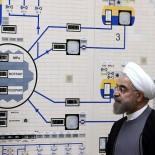 AP-Explains-Iran-Nuclear
