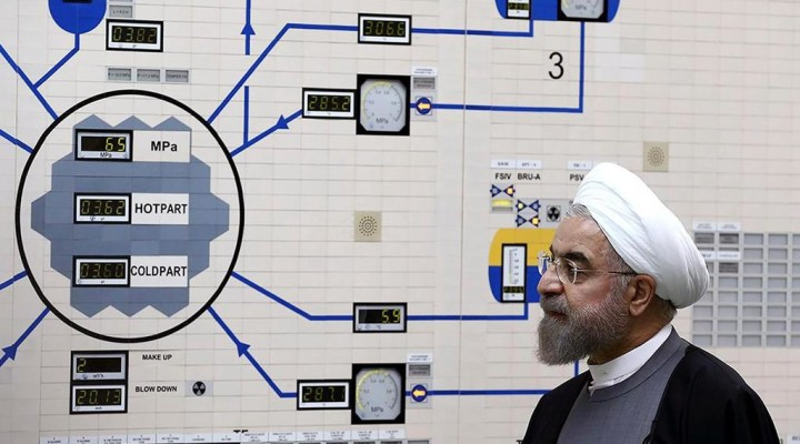 AP-Explains-Iran-Nuclear