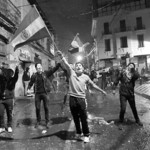 Падение Моралеса грозит подтолкнуть Мадуро