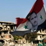Сирийская война в завершающей фазе: следующий эпицентр – Идлиб