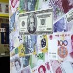 Дивный мир денег с китайской спецификой