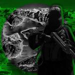 США перемещают террористов в Туркестан и на Кавказ