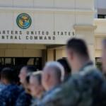 Пентагон захотел перебросить на Ближний Восток 7 тыс. военных