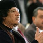 Raseef22 (Ливан): чему Запад должен научиться у призрака Каддафи, который до сих пор преследует США?