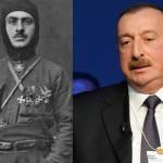 Алиев опять вспомнил Нжде, а парламент совершил «харакири» - Азербайджан в фокусе