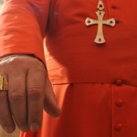 «Игра кардиналов». Как Голливуд поставил Ватикан на грань банкротства
