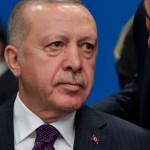 Санкции и резолюция по Геноциду армян: точный удар Сената США под дых Турции сработал