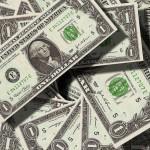 Мировая долговая пирамида не растёт до бесконечности