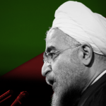 Рухани опасается распада Ирана