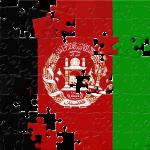 Россия и Иран в Афганистане