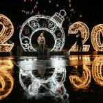 Импичмент, революции, война — что ждет мир в 2020-м