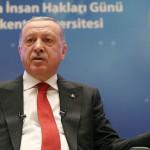 Ливийский пасьянс и транзит террористов: Эрдоган может стать мальчиком для битья в Берлине