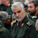 Уйти тихо-мирно не получится, или Зачем Трампу понадобилось убирать генерала Сулеймани