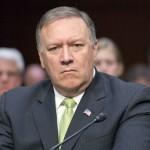 Вмешательство в дела других стран становится официальной политикой США