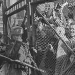 Во что превращают память о советских освободителях Освенцима