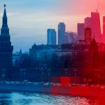 Линия обороны России может вернуться на Аракс