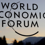 World-Economic-Forum-696x392
