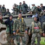 Сирийское обострение и паника Турции: солдат-армянин и российские военные пали в Идлибе