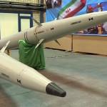 Реактивный рывок: как появление у Тегерана ракеты малой дальности «Раад-500» повлияет на ситуацию в регионе