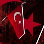 Кто уйдет из Идлиба: Сирия или Турция?