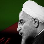 Завершилась ли «эпоха Рухани» в Иране?