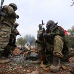 """""""Подлянка"""" для Эрдогана: как убийство турецких солдат в Идлибе раскрыло крупную ложь"""