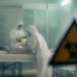 В МИД КНР допустили, что военные США завезли коронавирус в Ухань