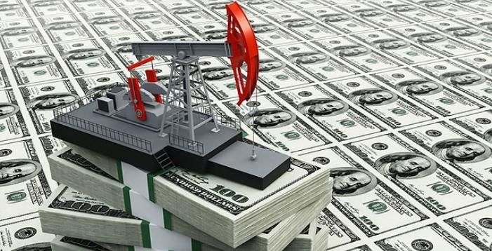 азербайджан нефть