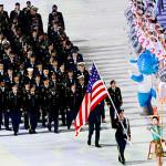 Американские и китайские военные доигрались с коронавирусом