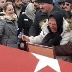 Военная авантюра Эрдогана в Сирии обречена